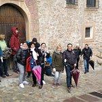 Andador Visitas Guiadas Albarracin의 사진