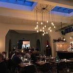 DOM - Grill Kitchen Bar Foto