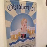 Bild från Heidelberg Restaurant