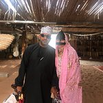 Photo of Sunshine Tours Oman