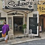 Photo of Salvino's by La Pecora Nera