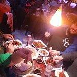 Foto de Shanghai Cafe