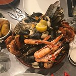 Photo of Lochleven Seafood Cafe