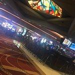 The Stratosphere Casino