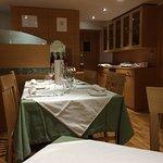 Foto de Restaurante San Fermin