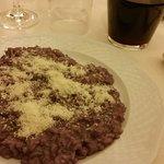 Photo of Osteria dei Peccatori
