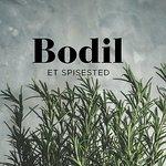 Bilde fra Bodil Et Spisested