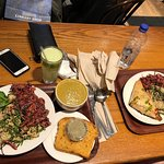 Photo of Cornucopia Restaurant