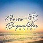 Hotel Arista Bugambilias