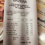 Photo of Cerveceria Naviera Hosteleria Alemana