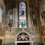Photo of Church of Santa Maria Novella