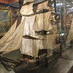 Photo of Rahmi M. Koc Museum