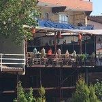 Photo de Ottoman  House