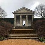 Photo de Blickling Estate