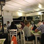 Foto de Avocado Restaurant
