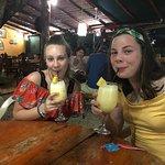 Coco's Mexican Restaurant Foto