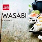Wasabi Foto