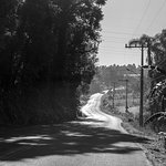 Photo of Romantic Road (Rota Romantica)
