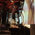 Photo of Fashion TV Cafe
