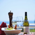 Photo of Simply Caddie Beach Restaurant