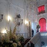 Palazzo di Caterina, Pushkin