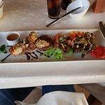 Foto di Ngala Lodge Restaurant