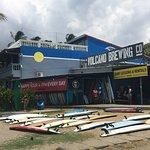 Foto de El Vaquero Beach Bar
