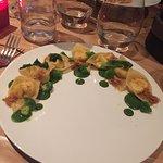 Photo of La Cucina De Luca