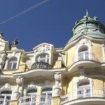 صورة فوتوغرافية لـ Lazensky Dum Bohemia