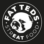 Fat Teds Streat Food