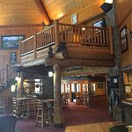 Spearfish Canyon Lodge