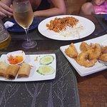 Photo of Naiyang Park Restaurant