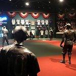 Foto de Negro Leagues Baseball Museum