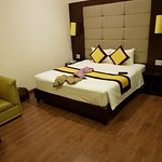 Arcadia Phu Quoc Resort Bild
