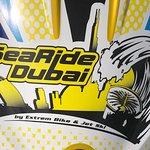 Photo of SeaRide Dubai