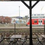 Hennef - Hennefer Wirtshaus 3