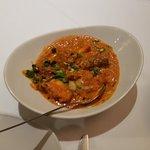 Photo of Yeti Nepalese Restaurant
