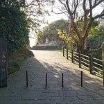 Cape Hachiman Park
