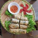 Photo of Coffee Phong & Fast Food