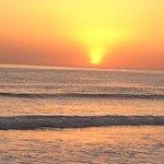 Foto de Pacific Beach