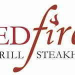 REDfire Grill
