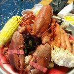 صورة فوتوغرافية لـ Lobster Haven