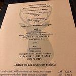 Zdjęcie Hotel & Restaurant SchreiberHof