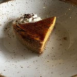 صورة فوتوغرافية لـ Village Social Kitchen & Bar