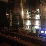 Фотография Nassau Beef & Beer