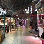 Photo of Mercado Central