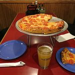 Photo of Pazzo's Pizzeria