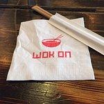 Foto de Wok On