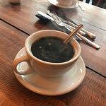 Conti's Cafe Foto