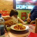Photo of Restaurante e Pizzaria Terra Nostra